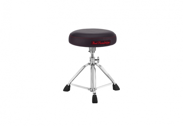Pearl 1500系列爵士鼓椅 2