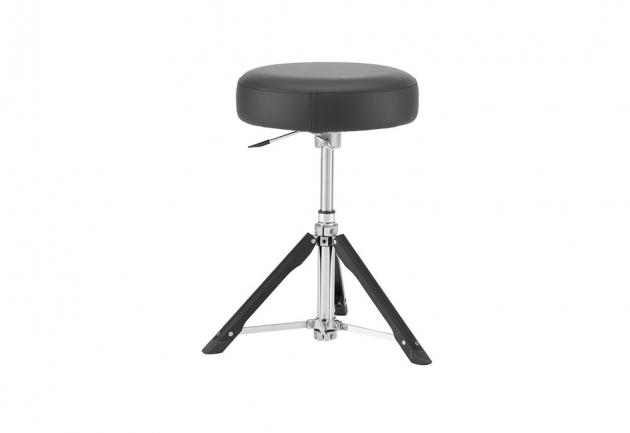 Pearl 1500系列爵士鼓椅 4