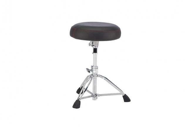 Pearl 1500系列爵士鼓椅 3
