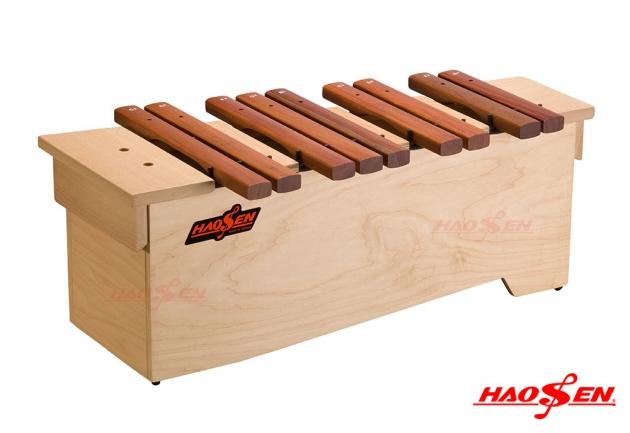 Alto Xylophones 3
