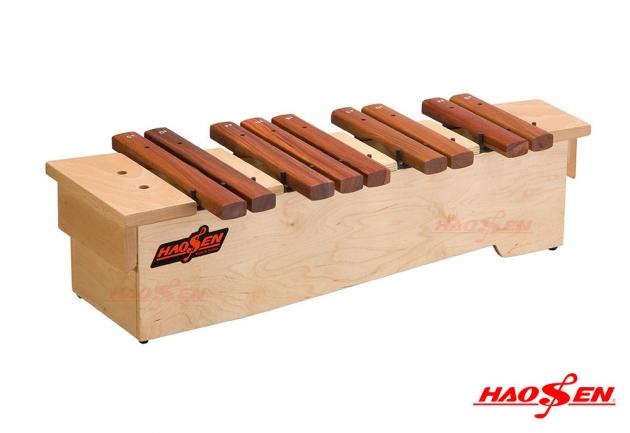 Soprano Xylophones 3