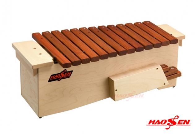 Alto Xylophones 1