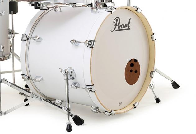 Pearl EXPORT 系列爵士鼓 (EXX) 7