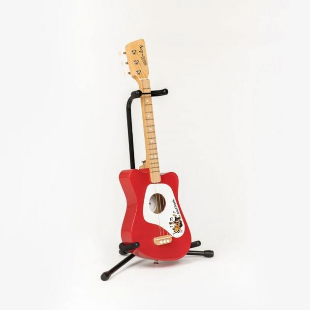 Loog 吉他架 2