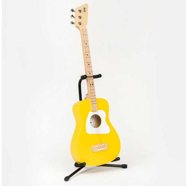 Loog 吉他架 3