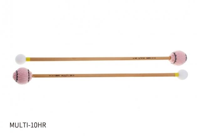 PLAYWOOD Multi-Mallet 綜合打擊樂器槌 5