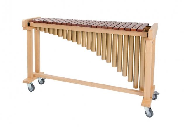 3 Octave Marimba 1