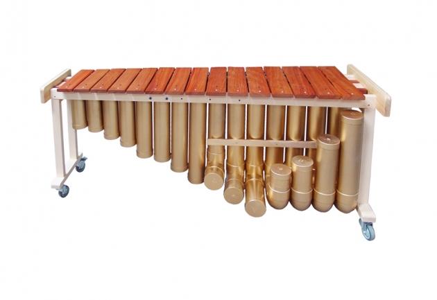 2 Octave Marimba 1