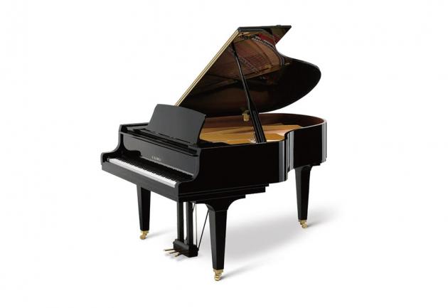 KAWAI 平台式鋼琴 GL-50 1