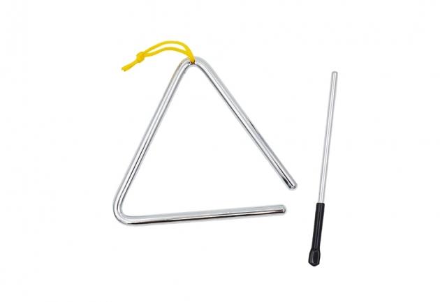HAOSEN 三角鐵 2