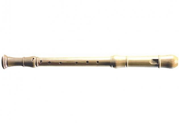 TENOR 次中音木笛系列 <br>KUNG 1
