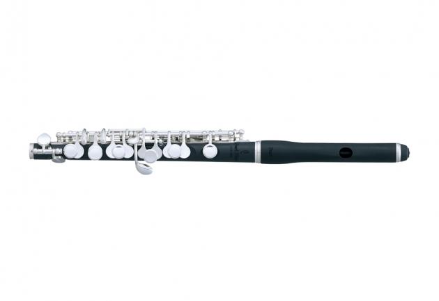 Pearl Piccolo 短笛 1