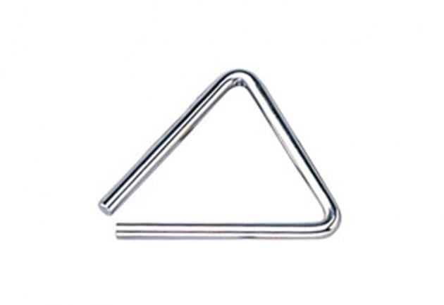 PLAYWOOD 三角鐵 Triangles 1