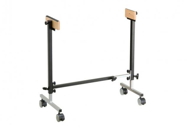 HAOSEN 箱型鐵木琴架 3