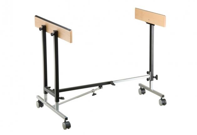 HAOSEN 箱型鐵木琴架 8