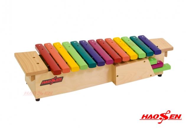 Soprano Xylophones 2
