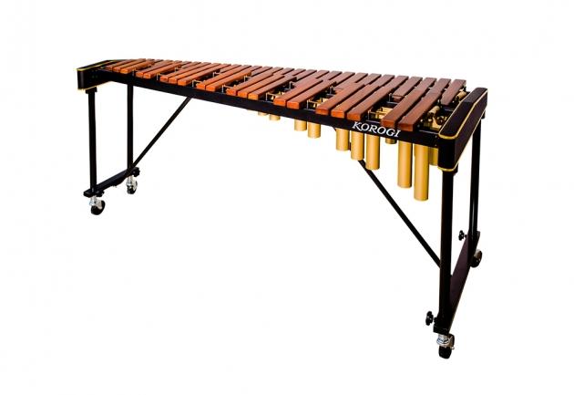 KOROGI 高音立奏木琴 5