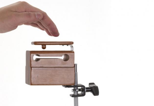 Pearl 木箱鼓配件 6