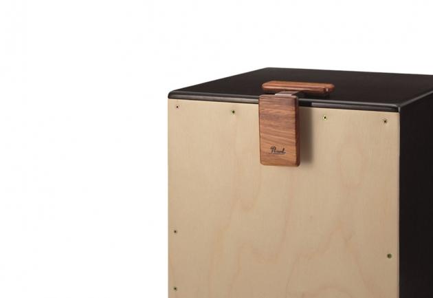 Pearl 木箱鼓配件 10