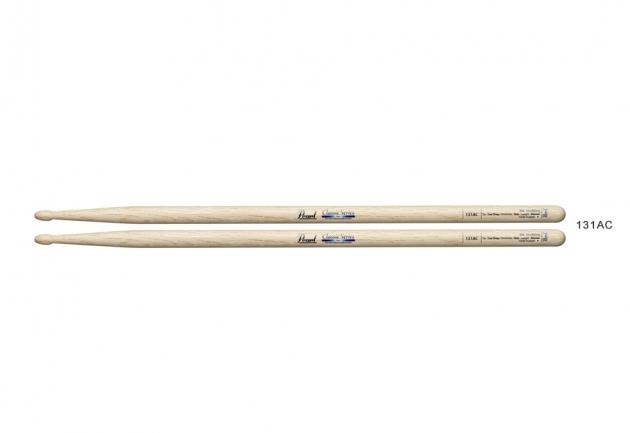 Pearl NO.131 小鼓棒 1
