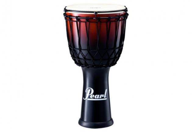 Pearl 仿古系列金杯鼓 EZ Tune Series 2