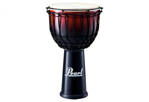 Pearl 仿古系列金杯鼓 EZ Tune Series 3