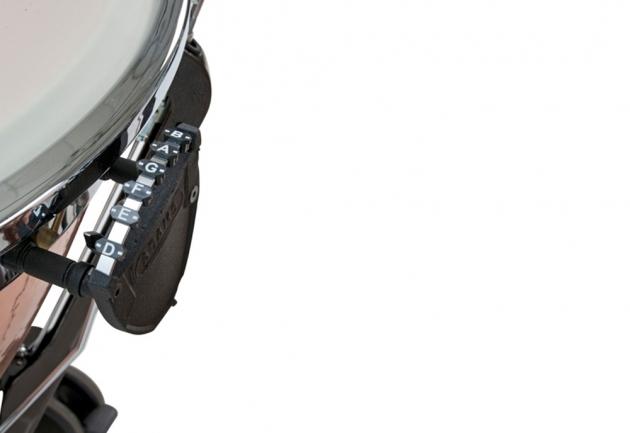 ADAMS 專業系列第二代定音鼓 6