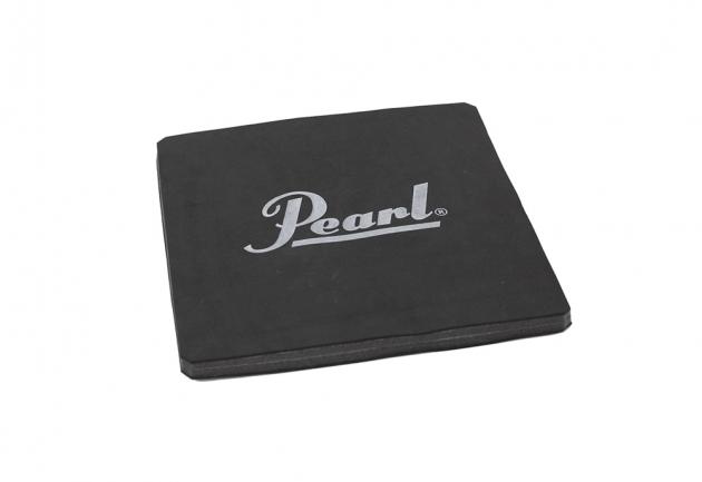 Pearl 木箱鼓配件 3