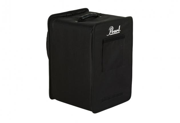 Pearl 木箱鼓袋+BASS 2