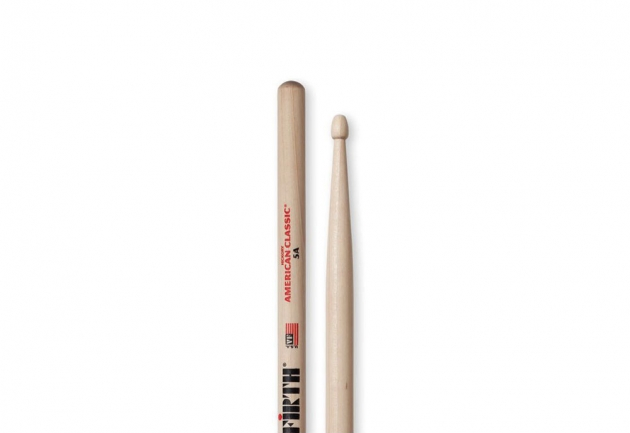 Vic Firth 小鼓棒 1