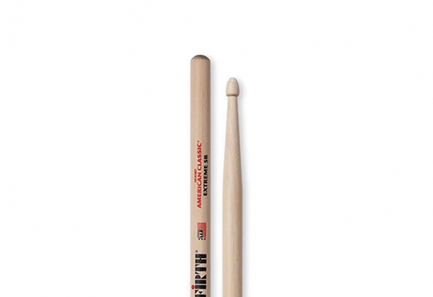 Vic Firth 小鼓棒 2