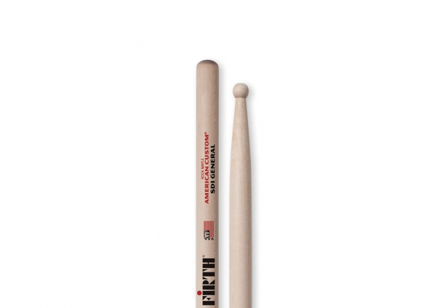 Vic Firth 小鼓棒 3